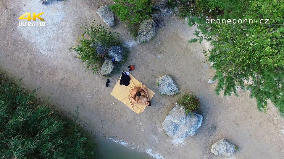 drone voyeur videos